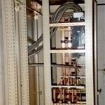 Elektro Martin- algemene elektriciteit